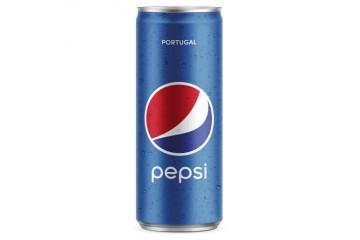 Pepsi 0,33cl