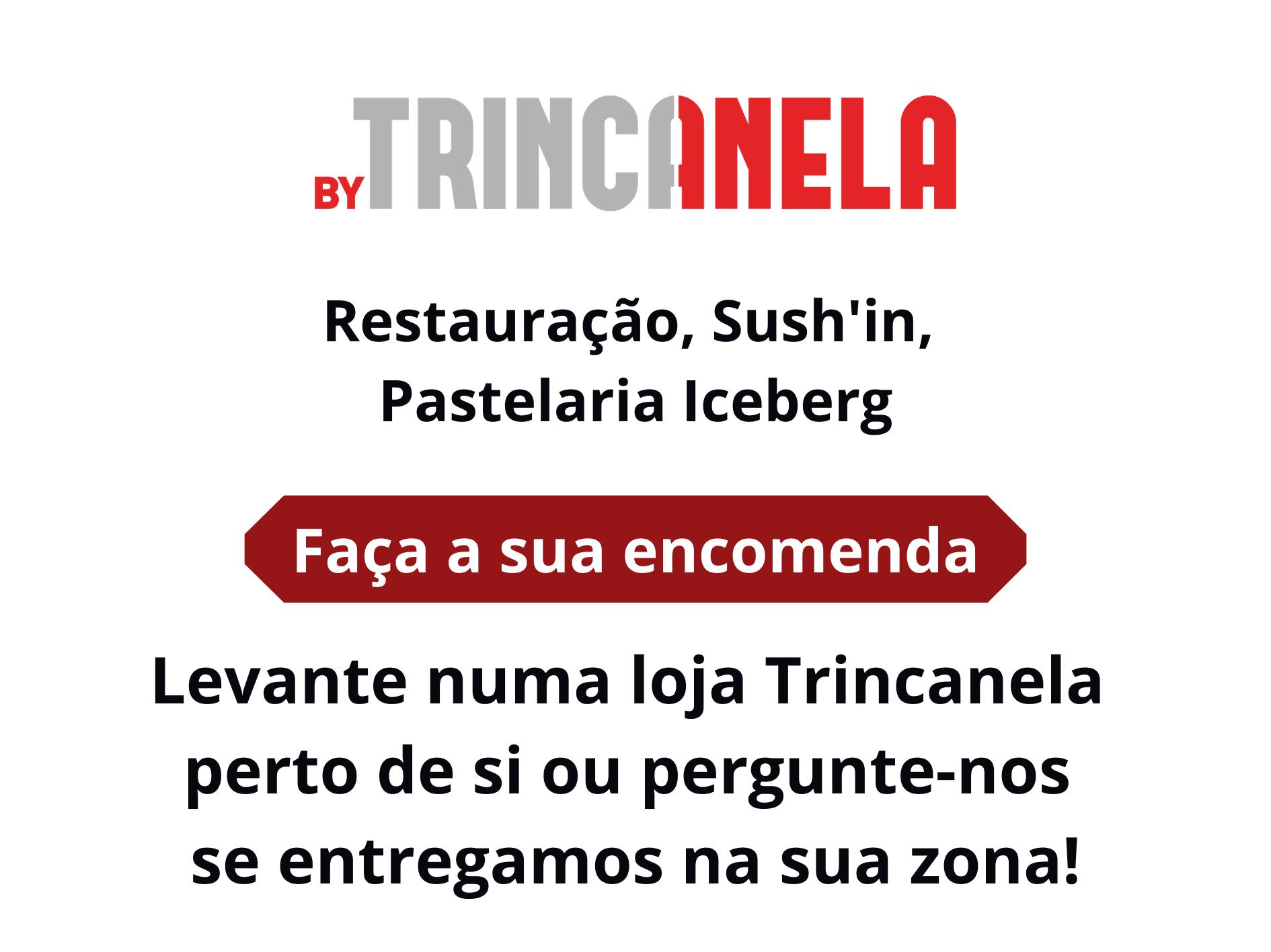 By Trincanela